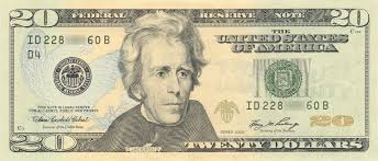 20_dolar