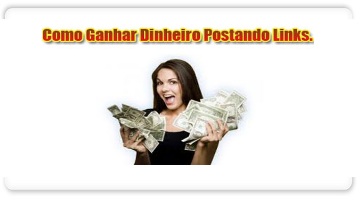 postando_links